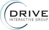 Drive Interactive Group